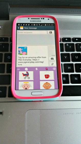 emojis app 3