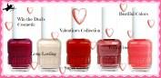 toxin-free valentine's copy Pinterst