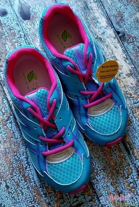 tshoes