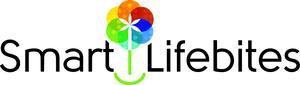 lifebites
