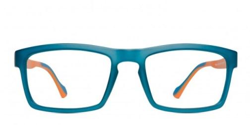 glassesUSA2