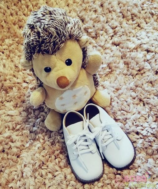 shoemates