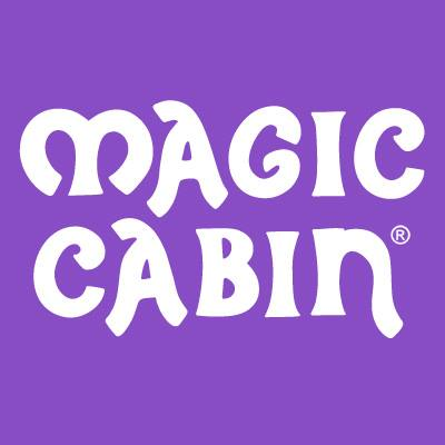 magic-cabin