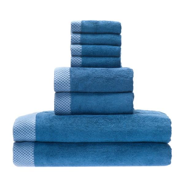 bedvoyage-towels