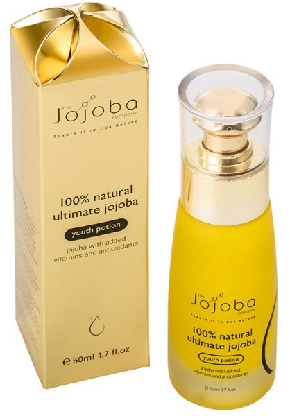 jojoba-holidays1