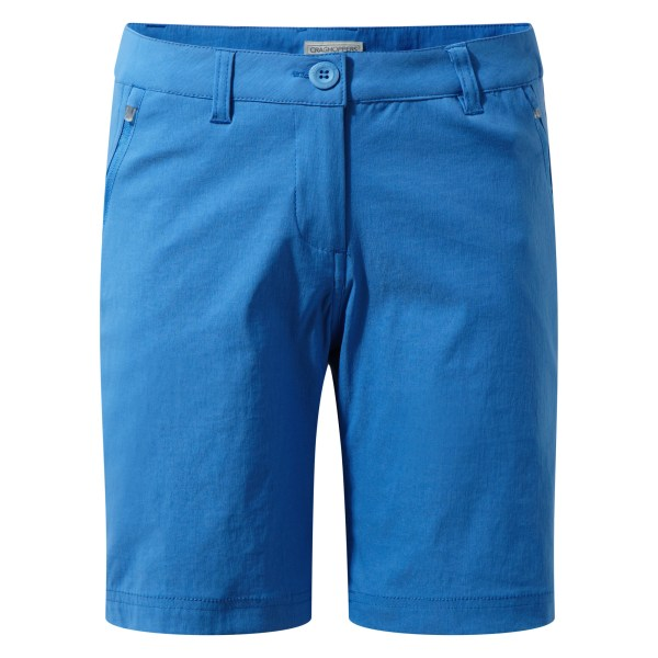 Craghoppers travel shorts