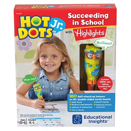 educational toys. learning toys