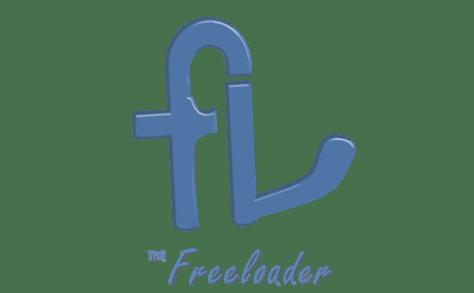 Freeloader carrier