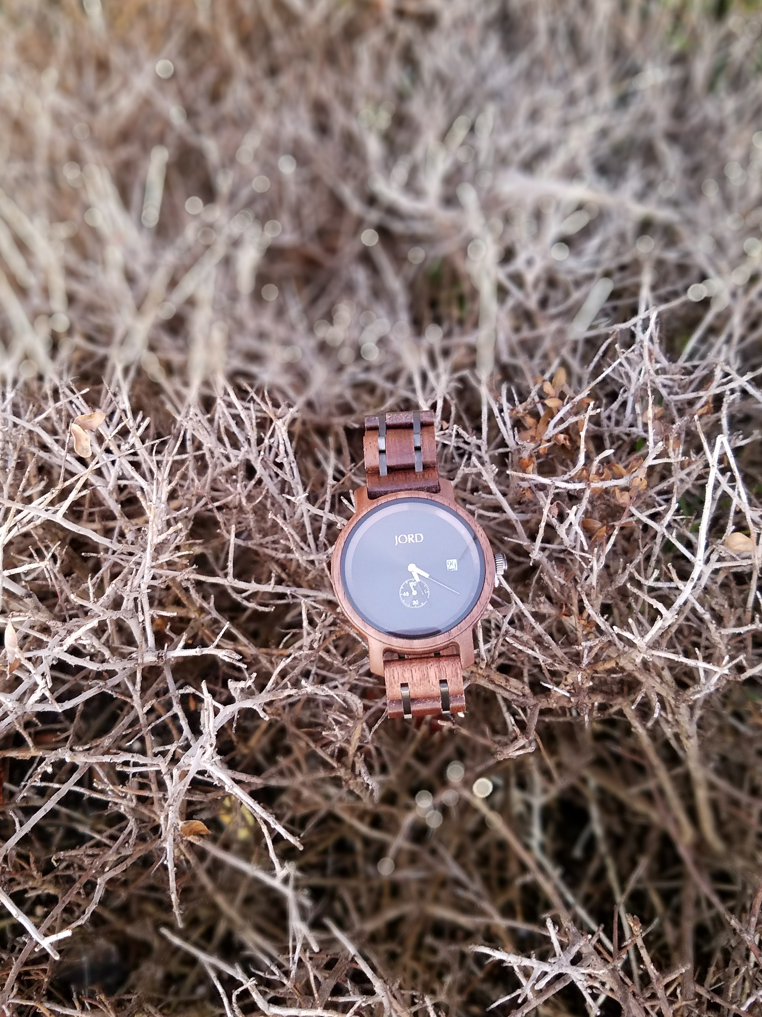 LOOKING FOR A BEAUTIFUL AND UNIQUE HOLIDAY GIFT? JORD WOOD WATCHES 25 % OFF DISCOUNT CODE!