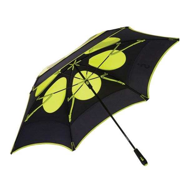 golf umbrella, holidays gift