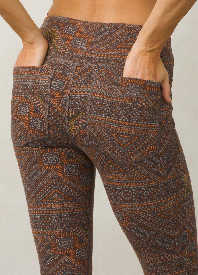 Activewear , pants, yoga pants