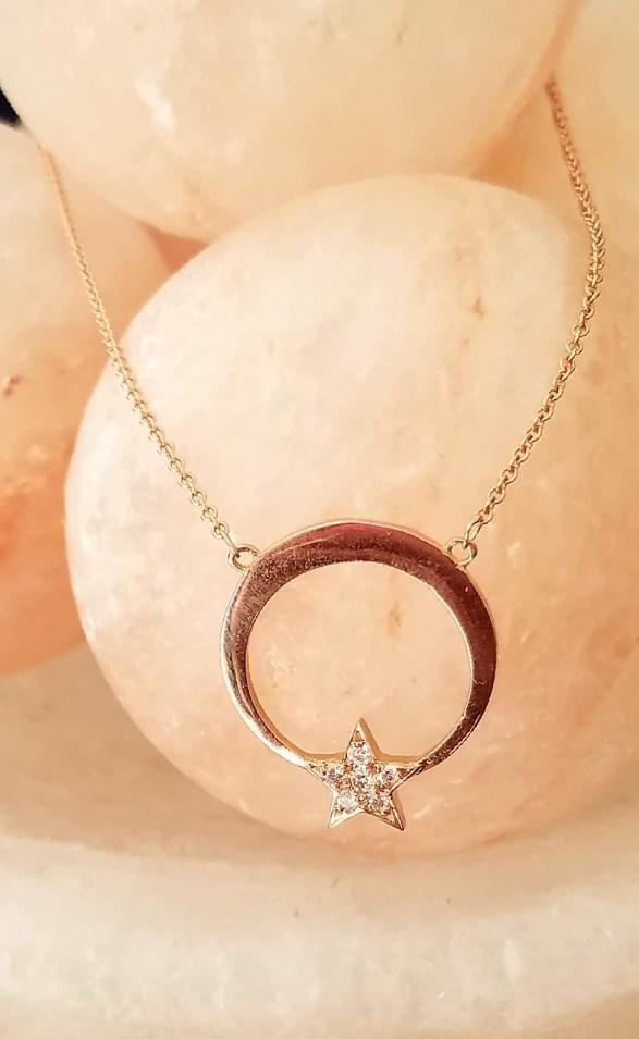 jewelry, layering, jewelry layering