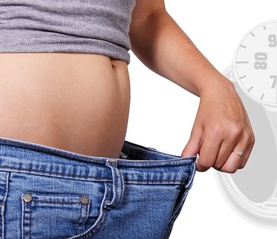3 Intriguing Ways You Can Lose Weight And Lower Your Body Fat