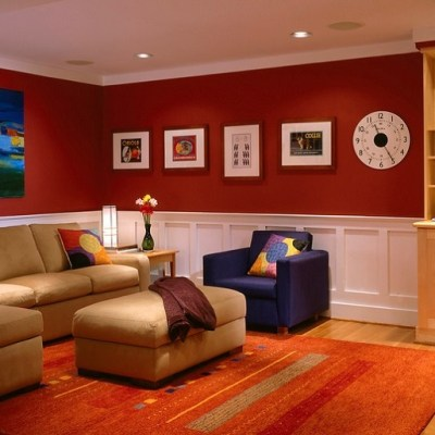 7 Easy But Amazing Home Renovation Ideas