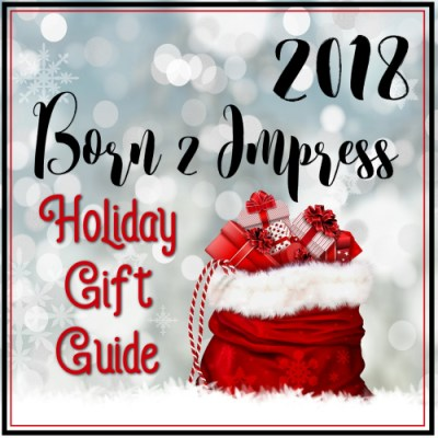 2018 Holiday Gift Guide Kid's Gifts Under $30