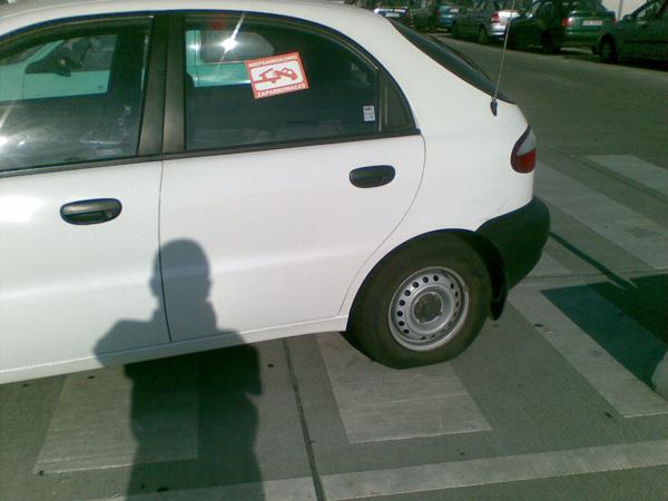 zle-parkowanie