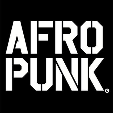 Saturday (1pm): AFROPUNK Festival 2015 with headlining acts including Lauryn Hill, Grace Jones, and Lenny Kravitz!