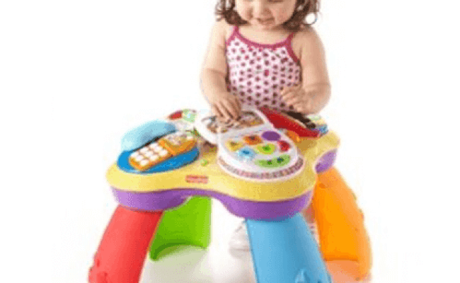 Best Toys Gift Ideas For 1 Year Old Girls In 2019