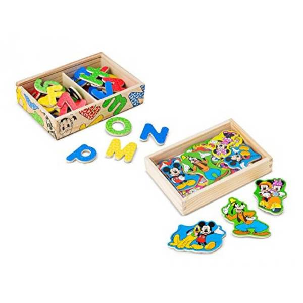 Mickey Mouse Toys Kids Rated In 2019