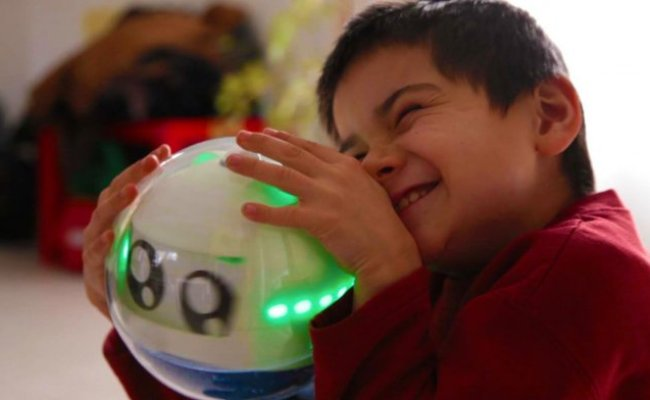 Best Toys For Autistic Children Rated In 2019 Borncute