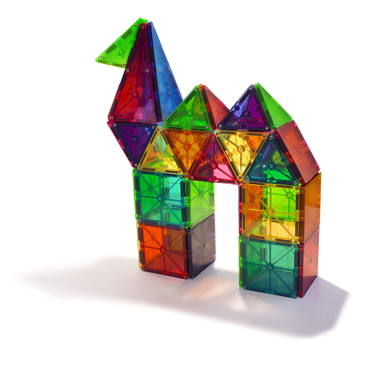 magna tiles review build anything your