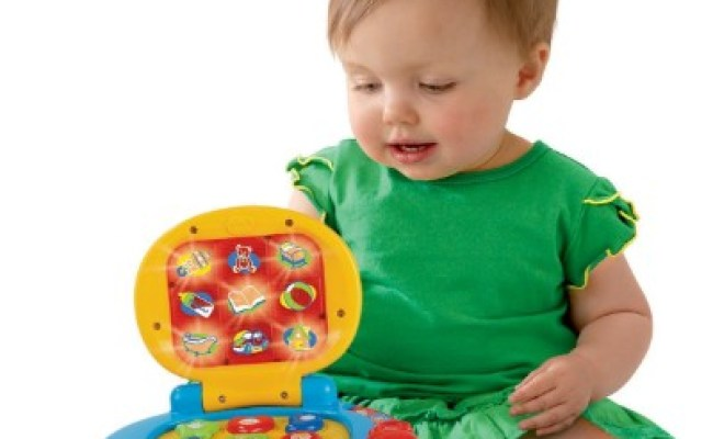 10 Top Rated Toys For One Year Old Boy Borncute