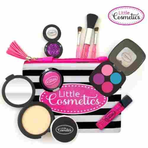 Best Makeup Products For 13 Year Olds
