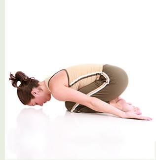 yoga postures  made easy  borndare's blog