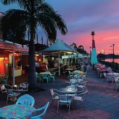 Office Chair Kota Kinabalu Best Swivel Borneo Adventure