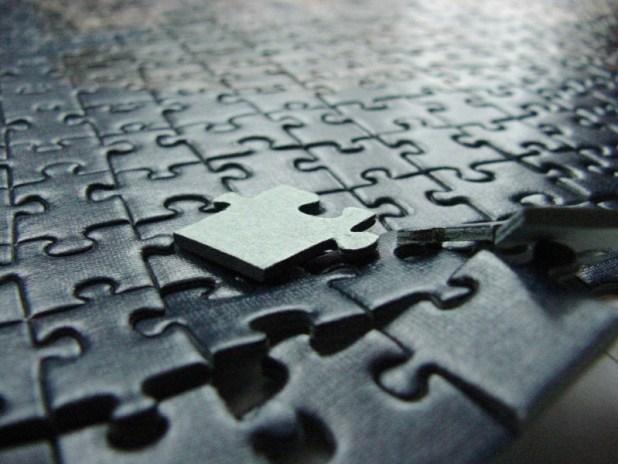 Puzzle & Brain Game