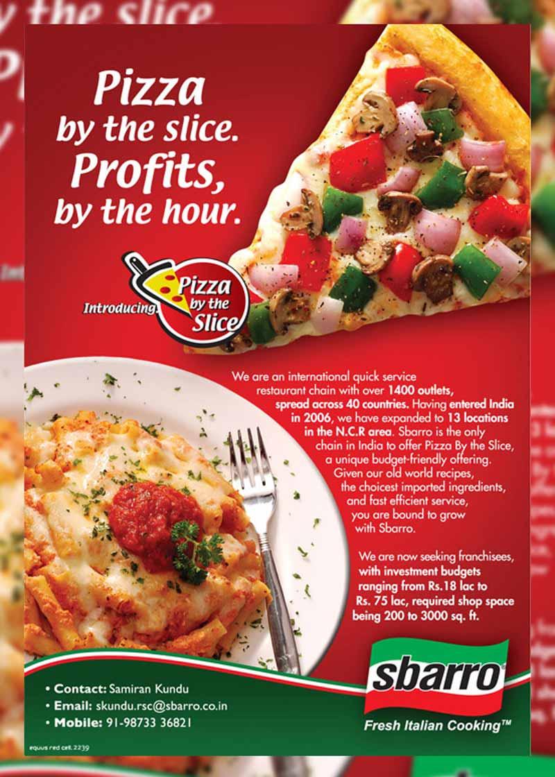 Contoh Iklan Bahasa Inggris Makanan Ringan 3 Glorios As Palavras