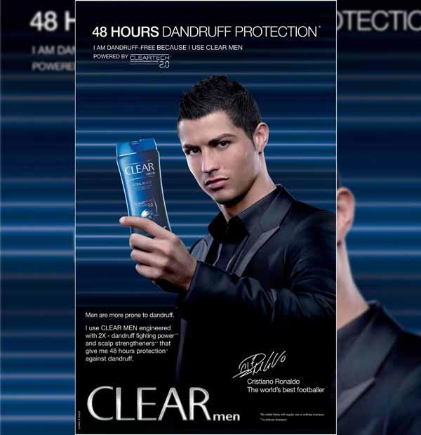 Kreatif 51 Contoh Iklan Dalam Bahasa Inggris Beserta Artinya