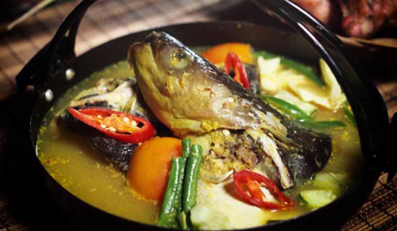 Rekomendasi Tempat Wisata Kuliner Di Jogja Yang Murah Meriah