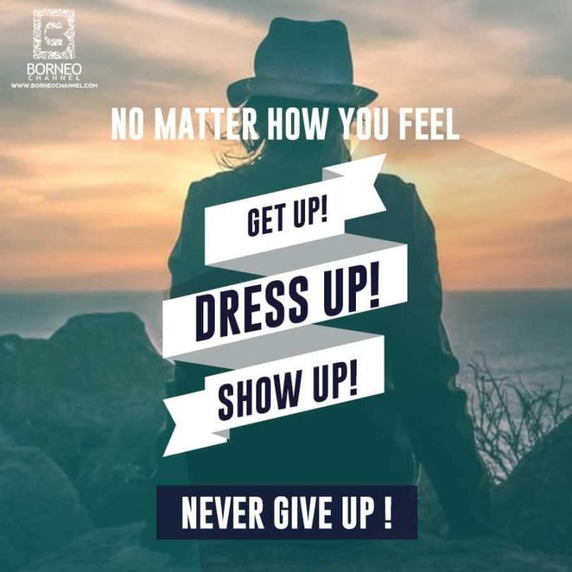 [FREE PICS]+101 Kata Kata Motivasi Bahasa Inggris dan ...