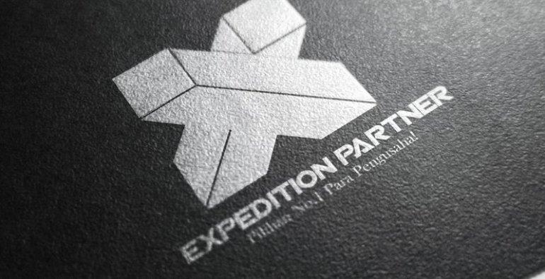 jasa ekspedisi murah pontianak semarang