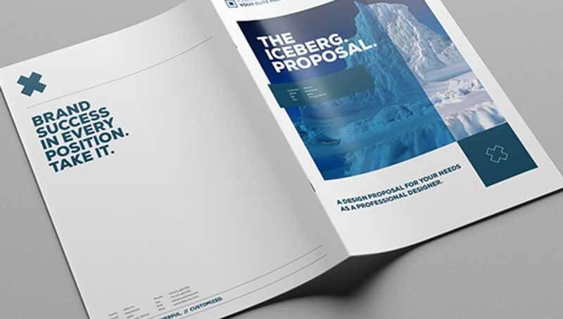 contoh proposal sponsorship