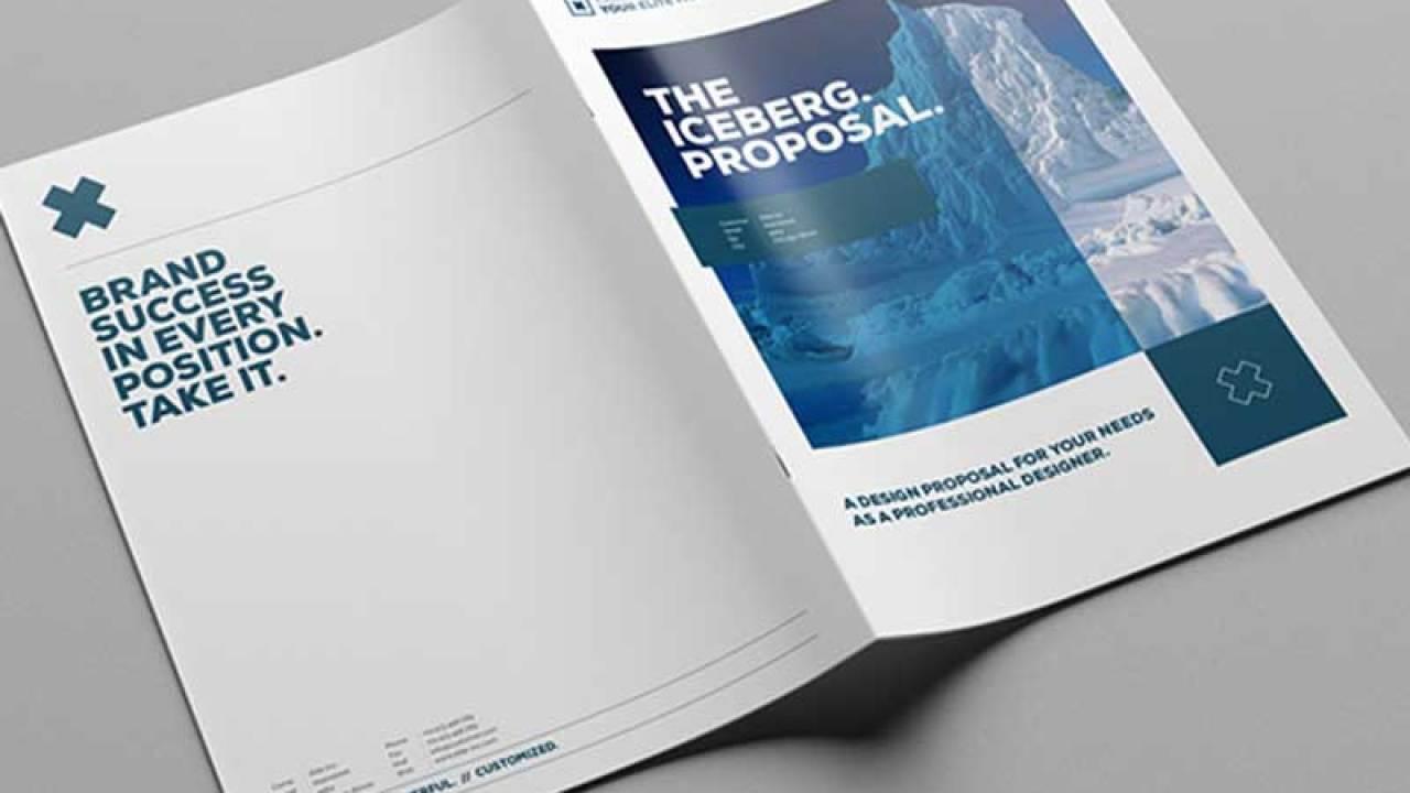 Contoh Proposal Pengajuan Dana Untuk Usaha Pdf - Temukan ...