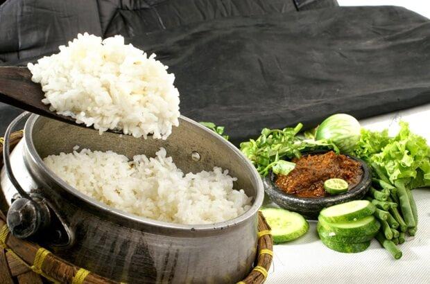 Makanan Khas Surabaya