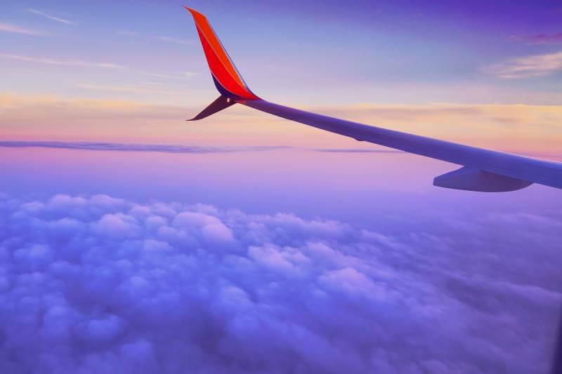 Cari Tiket Pesawat Promo Lion Air