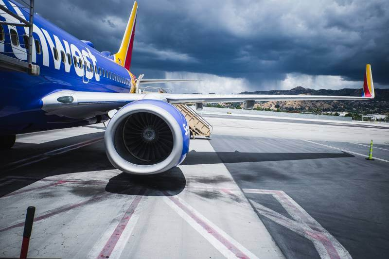 tips dan strategi mencari tiket pesawat murah promo