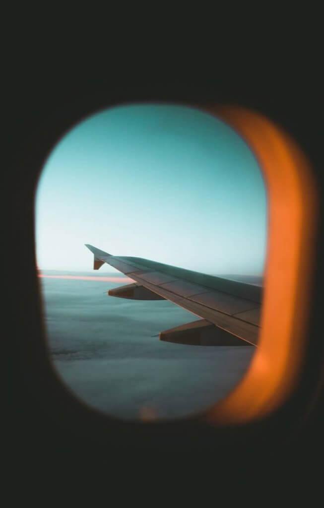 Cari Tiket Pesawat Promo Air Asia