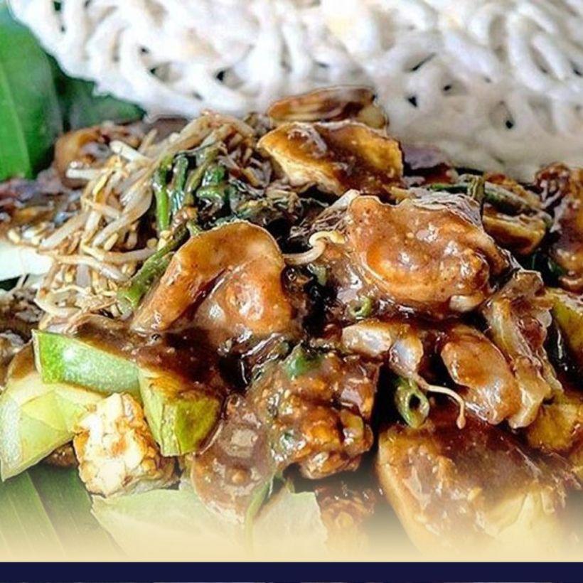 oleh oleh makanan khas surabaya