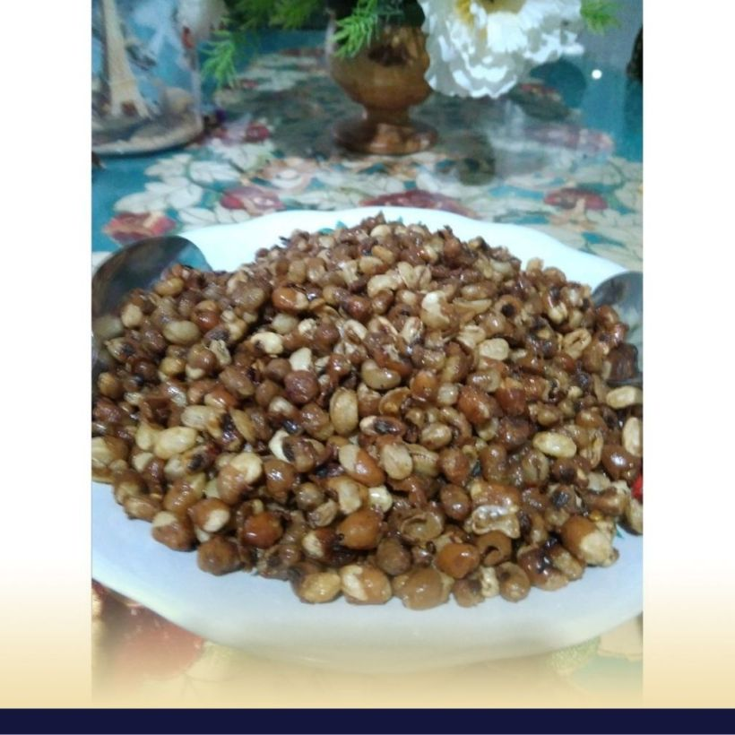resep makanan khas madura