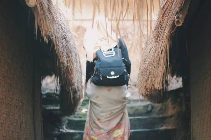 Sade, Lombok Tengah
