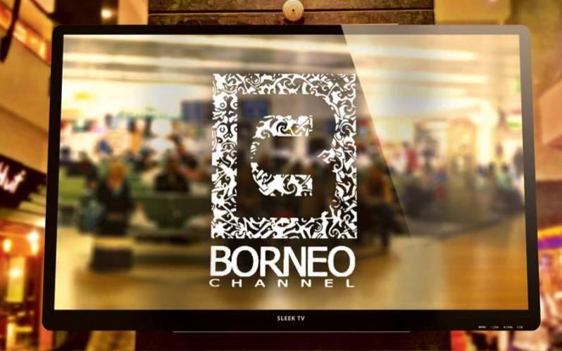 Jasa Pembuatan Website Murah di Pontianak