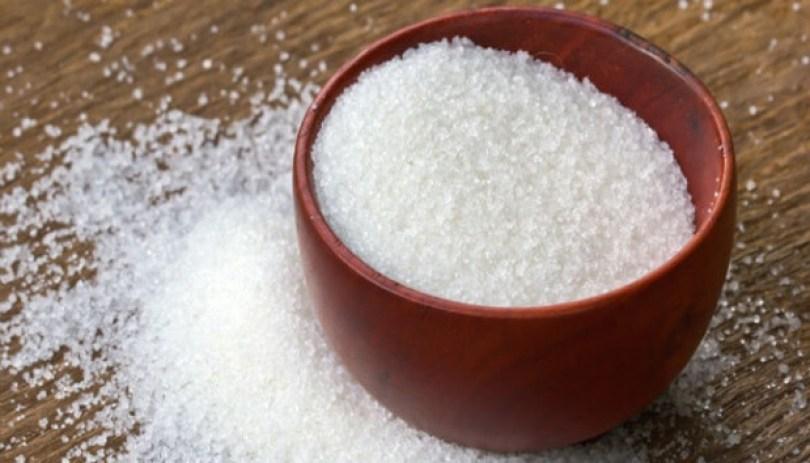 Butiran Gula