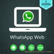 Profile Whatsapp