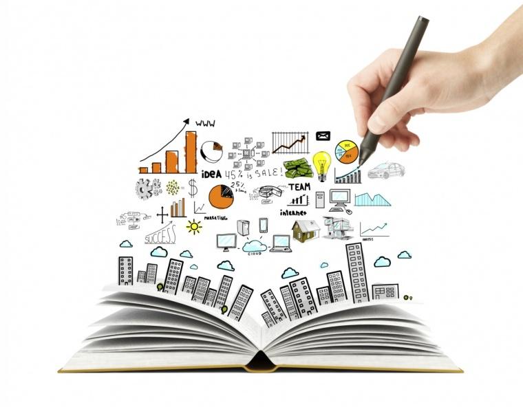 tips memilih jasa digital marketing