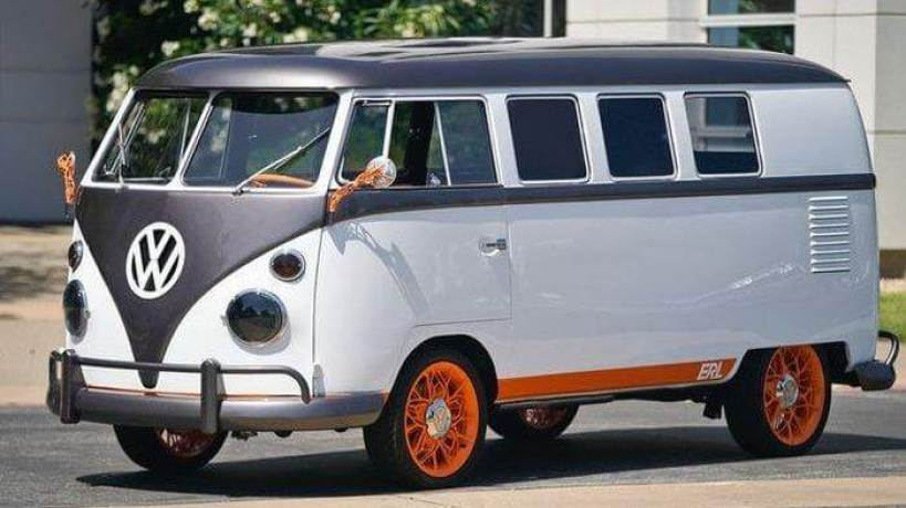 Mobil Keluarga Sewa