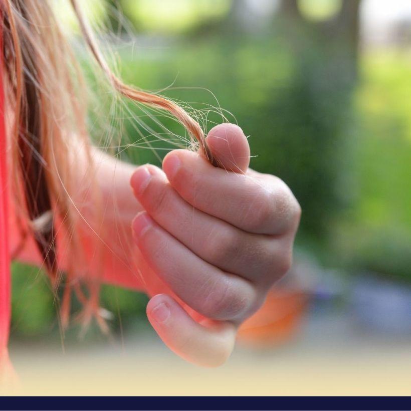 manfaat lidah buaya untuk rambut dan cara pemakaiannya